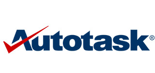 Logo for Autotask: Tech PR Helps Power High-Tech Growth and Awareness in the UK