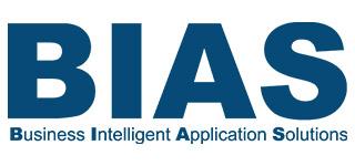 Logo for BIAS