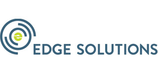 Logo for EdgeSolutions