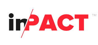 Logo for Inpact