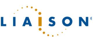 Logo for Liason