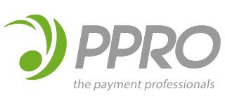 Logo for Ppro