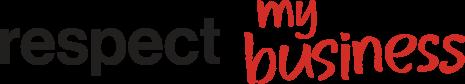 Verizon tagline - respect my business