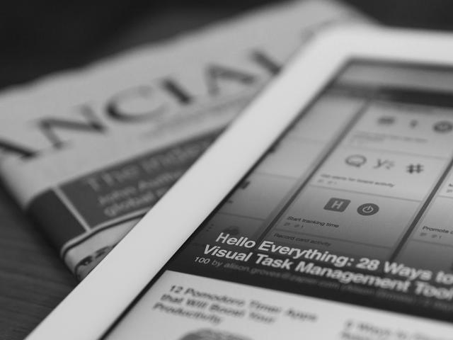 byline articles
